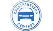 KFZ_Innung_Muehleisen-Donzdorf_Fusszeile_170-100px_001
